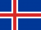 1024px-flag of iceland-svg
