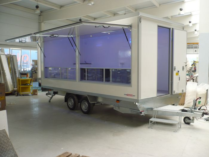 Type SALE4-52-1, Mobil trailere, Salgsvogne, 1045.jpg