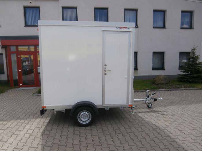Typ 17 - 24, Mobil trailere, Mobile Badezimmer, 1457.jpg