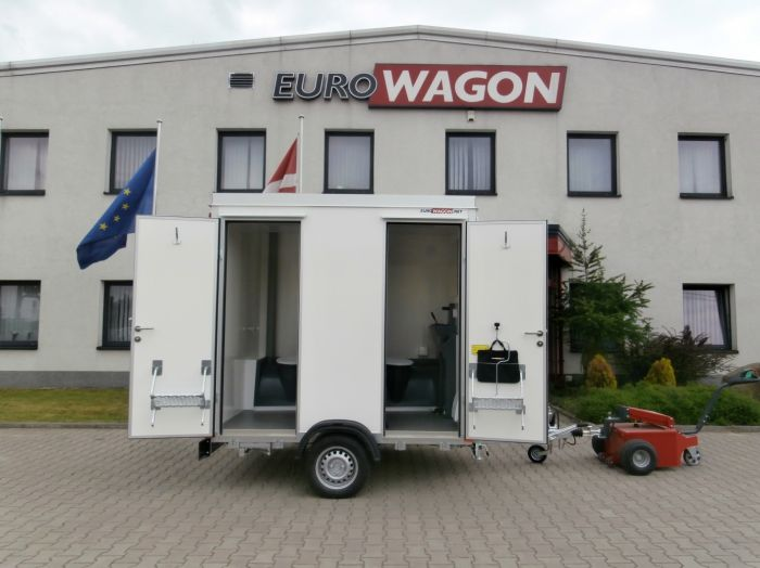 Typ 2 x VIP WC TANK - 24, Mobil trailere, Toalety, 153.jpg