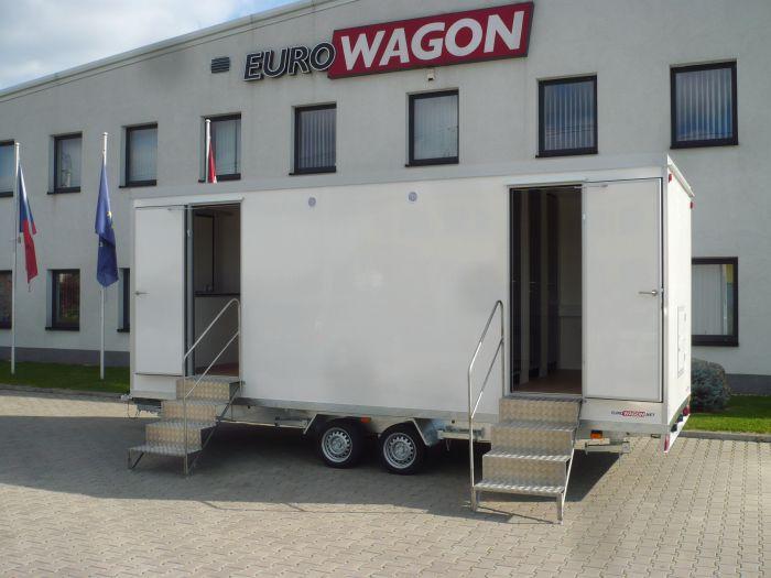 Type 1323 - 61, Mobil trailere, Vakuumteknologi, 1991.jpg