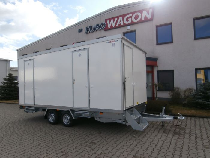 Type 2652 - 52, Mobil trailere, Vakuumteknologi, 2035.jpg