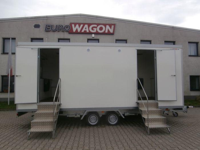 Type 3188 - 61-1, Mobil trailere, Vakuumteknologi, 2236.jpg