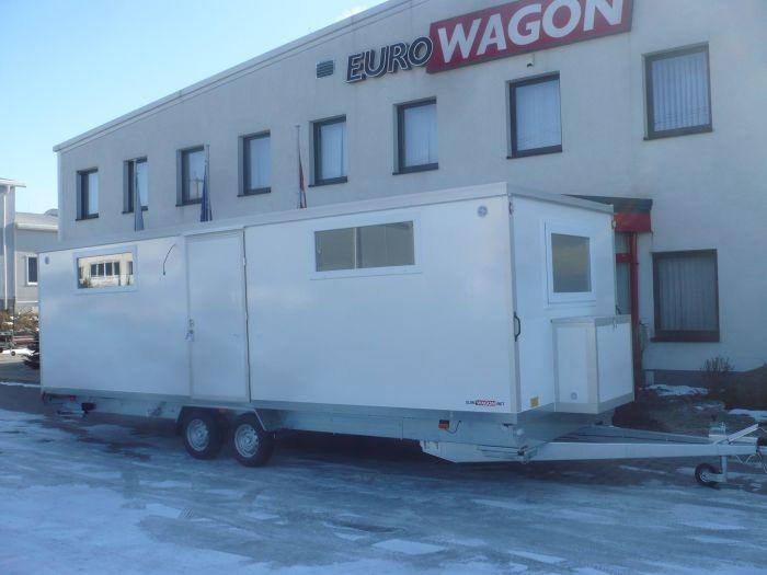 Type 1183-73, Mobil trailere, Kostumer, 2245.jpg