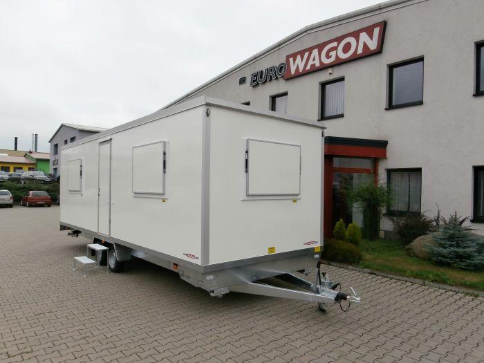 Typ 34-73, Mobil trailere, Bürowagen und Speiseräume, 472.jpg