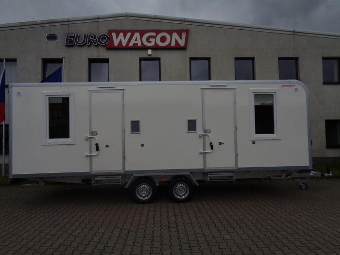 Type 3486 - 73 - 1, Mobil trailere, Produktion, 4842.jpg
