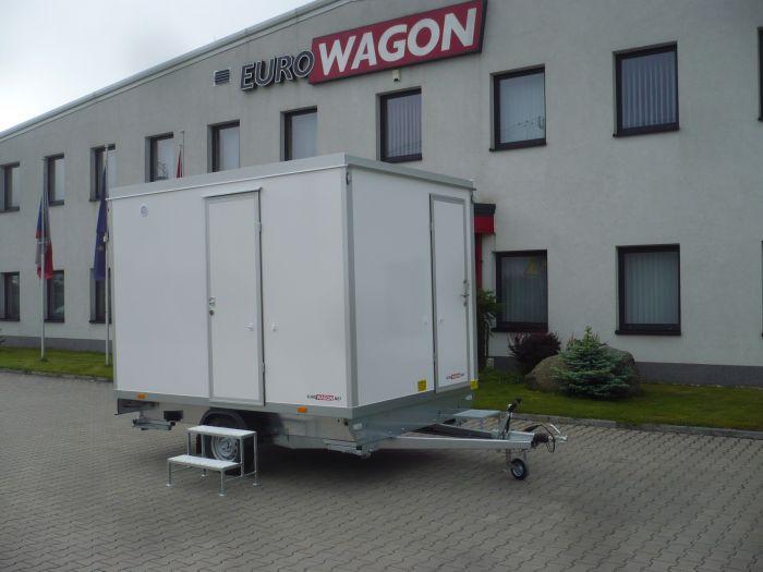 Typ 35K - 32, Mobil trailere, Bürowagen und Speiseräume, 487.jpg