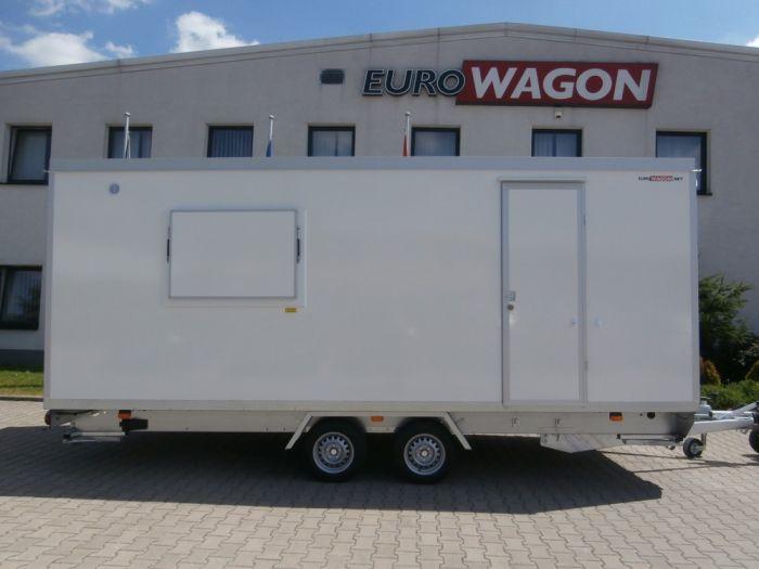 Typ 37K - 57, Mobil trailere, Bürowagen und Speiseräume, 540.jpg