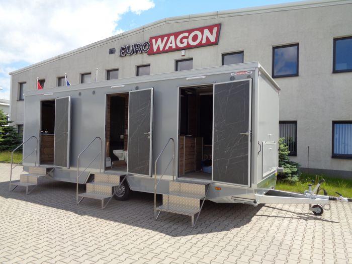 Letvogn 78 - Toiletvogn, Mobil trailere, Reference - DA, 5621.jpg