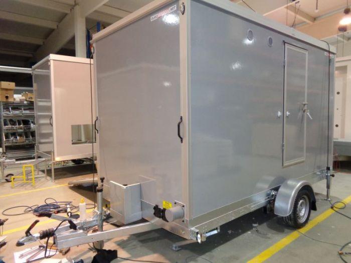 Letvogn 75 - Toiletvogn, Mobil trailere, Reference - DA, 5631.jpg