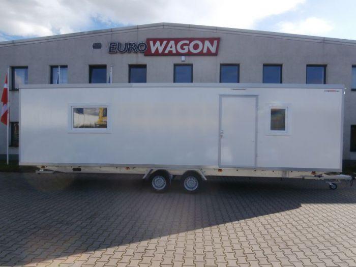 Letvogn 69 - Laboratorie, Mobil trailere, Reference - DA, 5668.jpg