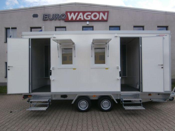 Letvogn 68 - Omklaedningsvogn, Mobil trailere, Reference - DA, 5676.jpg