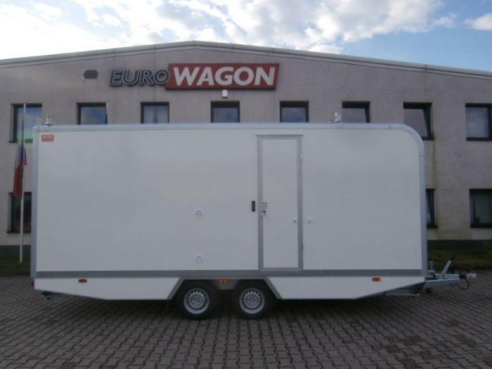 Letvogn 64 - Beboelsesvogn, Mobil trailere, Reference - DA, 5695.jpg