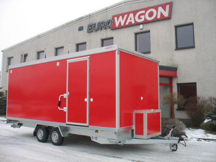 Mobile trailer 74 - welfare, Mobil trailere, References, 5954.jpg