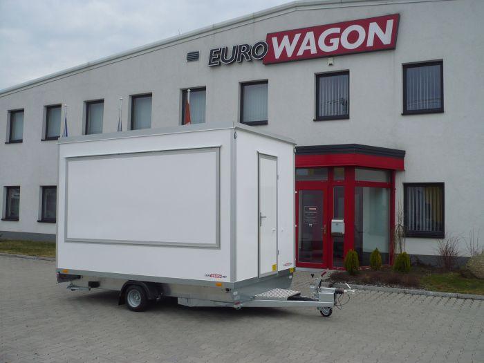 Typ SALE2-37-1, Mobil trailere, Verkaufswagen, 681.jpg