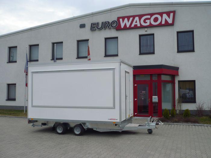 Typ SALE3-42-1, Mobil trailere, Verkaufswagen, 686.jpg