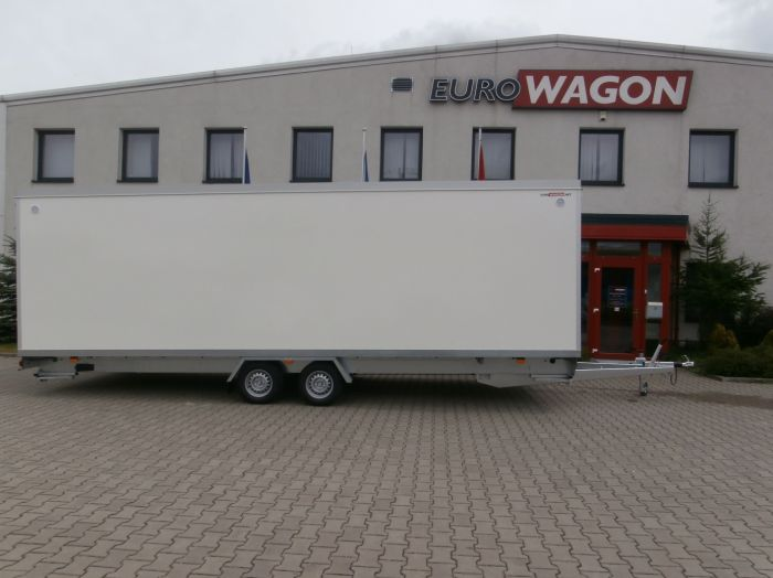 Type WC 10 FLEX - 73